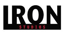 Iron-studios