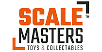 Scale Masters